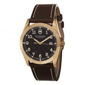 Мъжки часовник Victorinox Swiss Army Infantry - 241645