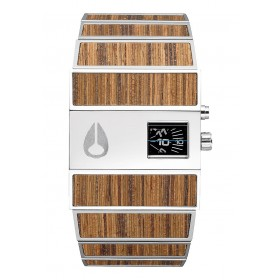 Мъжки часовник NIXON - A02843900