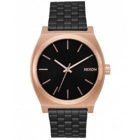 Мъжки часовник NIXON Time Teller - A045 2481-00