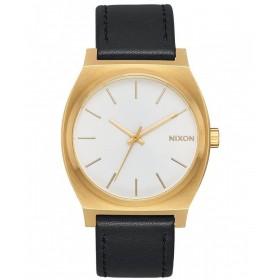 Мъжки часовник NIXON Time Teller - A045 2667-00