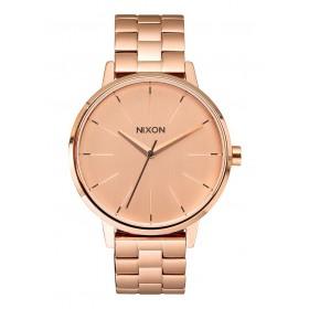 Дамски часовник NIXON KENSINGTON - A099-897-00
