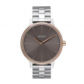 Мъжки часовник NIXON - A0992215-00