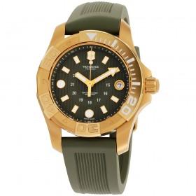 Дамски часовник Victorinox Swiss Army Dive Master 500 - 241557.1