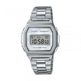 Дамски часовник Casio Collection - A1000D-7EF