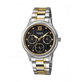Дамски часовник Casio Collection - LTP-E306SG-1AV