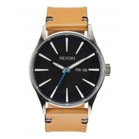 Мъжки часовник NIXON - A1051602-00