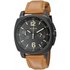 Мъжки часовник NIXON - A10732447-00