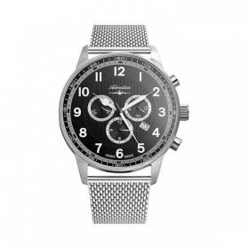 Мъжки часовник Adriatica Aviationo - A1076.5124CHXL