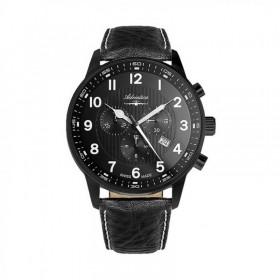 Мъжки часовник Adriatica Aviationo - A1076.B224CHXL