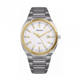 Мъжки часовник Adriatica Portofino - 1105.2113Q