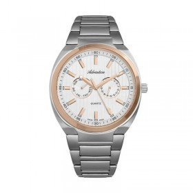 Мъжки часовник Adriatica Portofino - A1105.R113QF