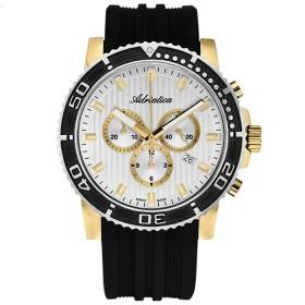 Мъжки часовник Adriatica - A1127.1213CH