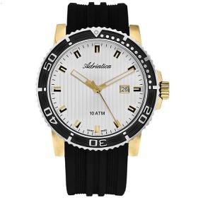 Мъжки часовник Adriatica - A1127.1213Q