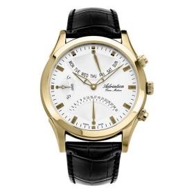 Мъжки часовник Adriatica - A1191.1213CH