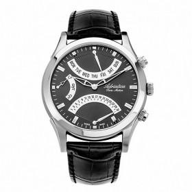 Мъжки часовник Adriatica - A1191.5214CH