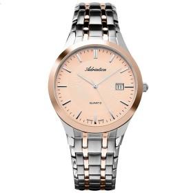 Мъжки часовник Adriatica - A1236.R11RQ