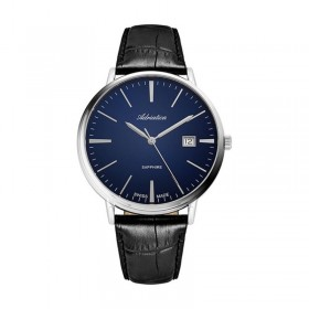 Мъжки часовник Adriatica Classic Collecitons - A1283.5215Q