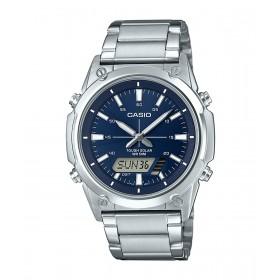 Mъжки часовник Casio - AMW-S820D-2AV