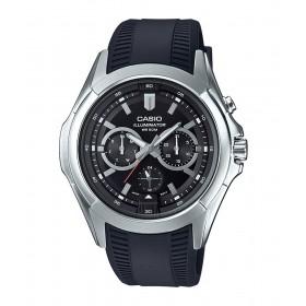 Мъжки часовник Casio Collection - MTP-E204-1AV