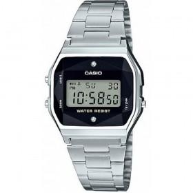 Дамски часовник Casio Collection - A158WEAD-1EF