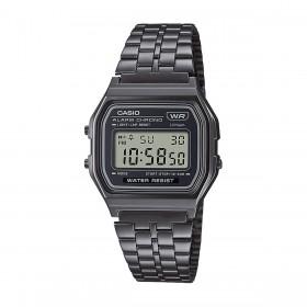 Унисекс часовник Casio Collection - A158WETB-1AEF