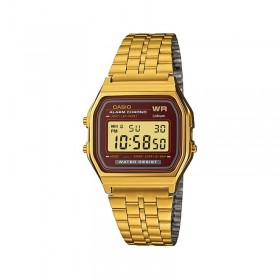 Мъжки часовник Casio Collection - A159WGEA-5EF