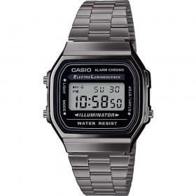 Мъжки часовник Casio Collection - A168WEGG-1AEF