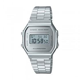 Мъжки часовник Casio Collection - A168WEM-7EF