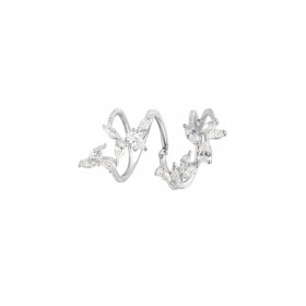 Дамски пръстен APM MONACO - A17438OX