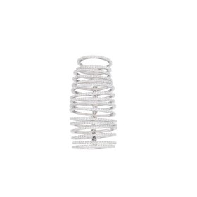 Дамски пръстен APM Monaco - A15709OX