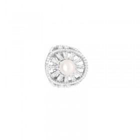 Дамски пръстен APM MONACO - A17568XPL