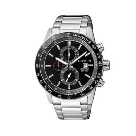 Мъжки часовник Citizen Chronograph - AN3600-59E