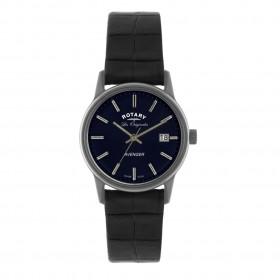 Мъжки часовник Rotary - GS90062/05
