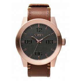 Мъжки часовник NIXON CORPORAL - A243200100