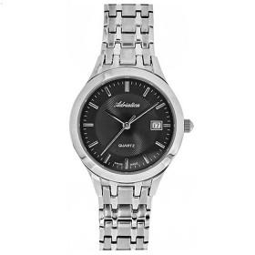 Дамски часовник Adriatica - A3136.5114Q