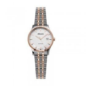 Дамски часовник Adriatica Pairs - A3158.R113Q