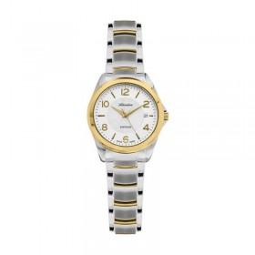 Дамски часовник Adriatica Essence - A3165.2153Q