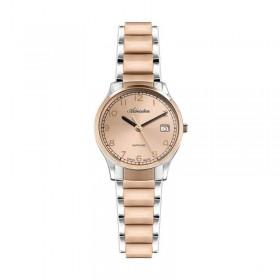 Дамски часовник Adriatica Essence - A3167.R12RQ