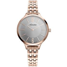 Дамски часовник Adriatica - A3433.9177Q