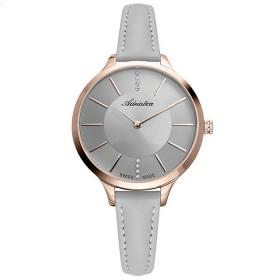 Дамски часовник Adriatica - A3433.9217Q
