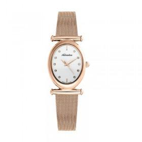 Дамски часовник Adriatica Milano - A3453.9193Q