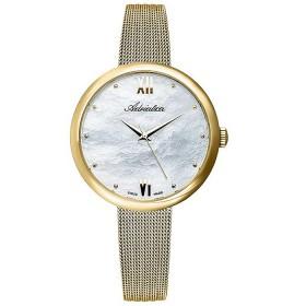 Дамски часовник Adriatica - A3632.118FQ