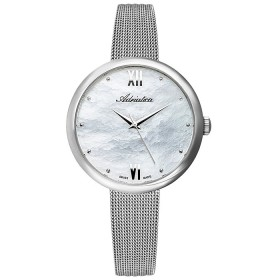 Дамски часовник Adriatica - A3632.518FQ