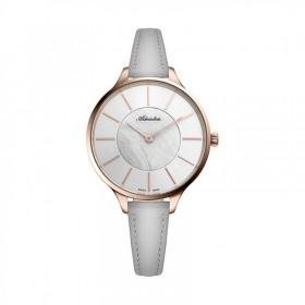 Дамски часовник Adriatica Essence - A3633.921FQ