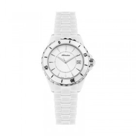 Дамски часовник Adriatica Sophia - A3651.C113Q