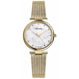 Дамски часовник Adriatica - A3689.114FQ