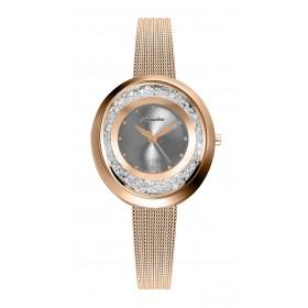 Дамски часовник Adriatica - A3771.9147QZ