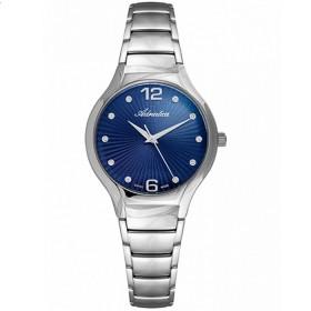 Дамски часовник Adriatica Essence - A3798.5175Q
