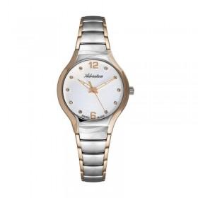 Дамски часовник Adriatica Essence - A3798.R173Q