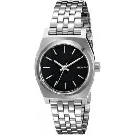 Дамски часовник NIXON - A399000-00